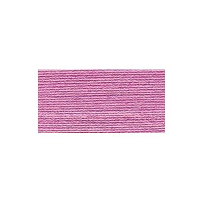 Handy Hands 420817 Lizbeth Cordonnet Cotton Size 10-Light Raspberry Pink