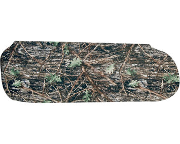 Headsup Heads Up Camo Fabric Sunvisors Recovering Kit