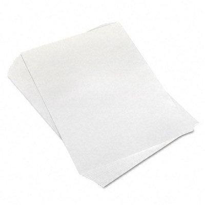 C-line Products, Inc C-line Self-Stick Dry-Erase Sheet