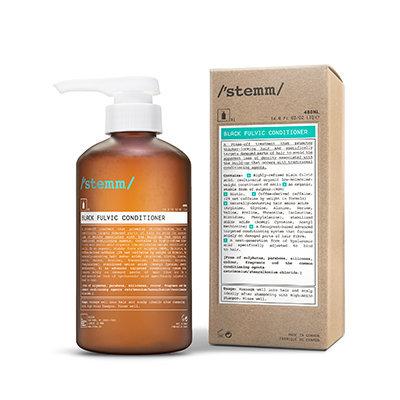 Deciem Distribition Inc. Stemm Fulvic Protein Conditioner