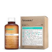 Deciem Distribition Inc. Stemm Fulvic Protein Stimuli