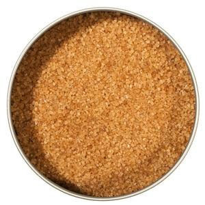 Bourbon Barrel Foods, Llc Bourbon Barrel Foods - Bourbon Smoked Sugar