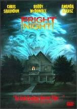 Fright Night [Widescreen] (used)