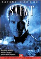Saint [Widescreen] (used)