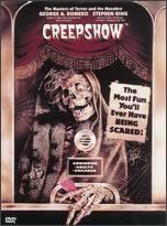 Creepshow [Widescreen] (used)