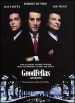 GoodFellas [Widescreen] (used)