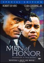 Men of Honor [Widescreen] (used)