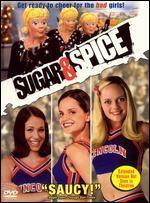 Sugar & Spice [Widescreen] (used)