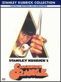 Clockwork Orange (used)