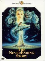 Neverending Story (used)