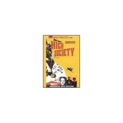 Ski Movie 2: High Society (used)