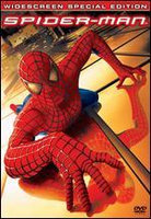 Spider-Man [Widescreen] [Special Edition] [2 Discs] (used)
