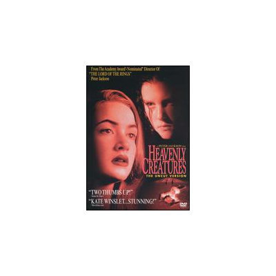 Heavenly Creatures (used)
