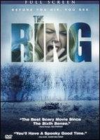 Ring [Full Screen] (used)