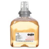 GOJO® Premium Foam Antibacterial Handwash Chloroxylenol Liquid