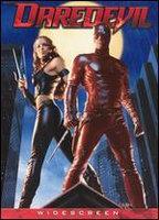 Daredevil [Widescreen] [2 Discs] (used)