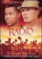 Radio (used)