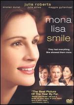 (Used - Very Good) Mona Lisa Smile (Rce)