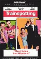 Trainspotting [2 Discs] (used)