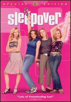 Sleepover [Special Edition] (used)