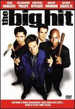 Big Hit [Widescreen] (used)