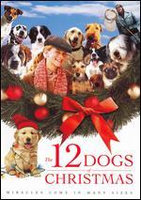 12 DOGS OF CHRISTMAS BY BILLINGSLEY, JOHN (DVD)