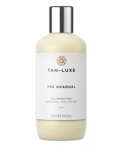 Tan-luxe The Gradual