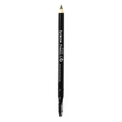 Beautyblender The BrowGal Skinny Pencil-BLONDE-One Size