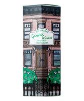 Too Cool For School Cat Streets Hand Cream Gardenia & Carol