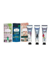 Too Cool For School Cat Streets Hand Cream Set