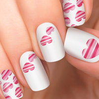 Incoco.com Incoco Nail Polish Strips, Thinking of You