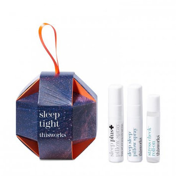 This Works Sleep Tight Gift Set
