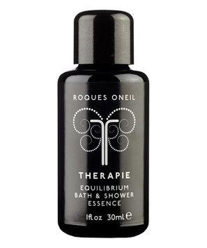 Therapie Roques Oneil Equilibrium Bath & Shower Travel 30ml