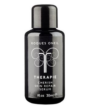 Therapie Cherish Skin Repair Serum 30ml