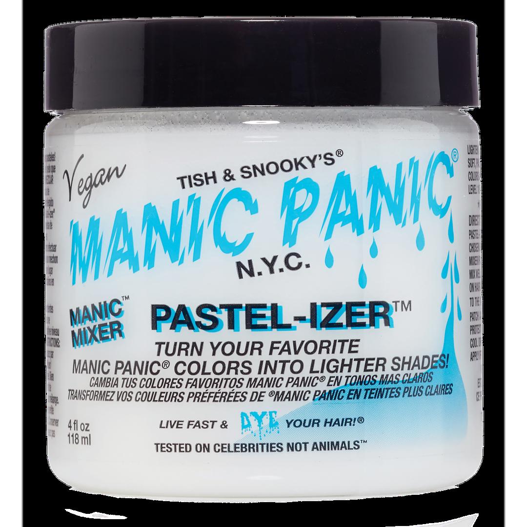 Manic Panic® Mixer/Pastel-izer®