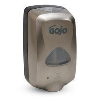 GOJO® TFX™ Dispenser
