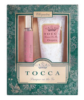 Tocca Beauty Pamper On The Go - Cleopatra