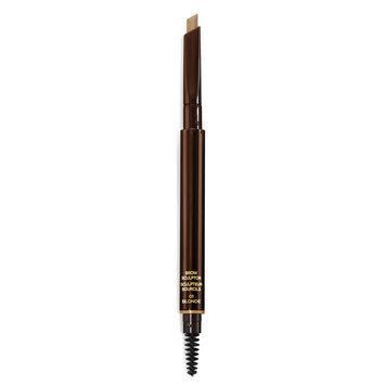 Tom Ford Brow Sculptor, Blonde