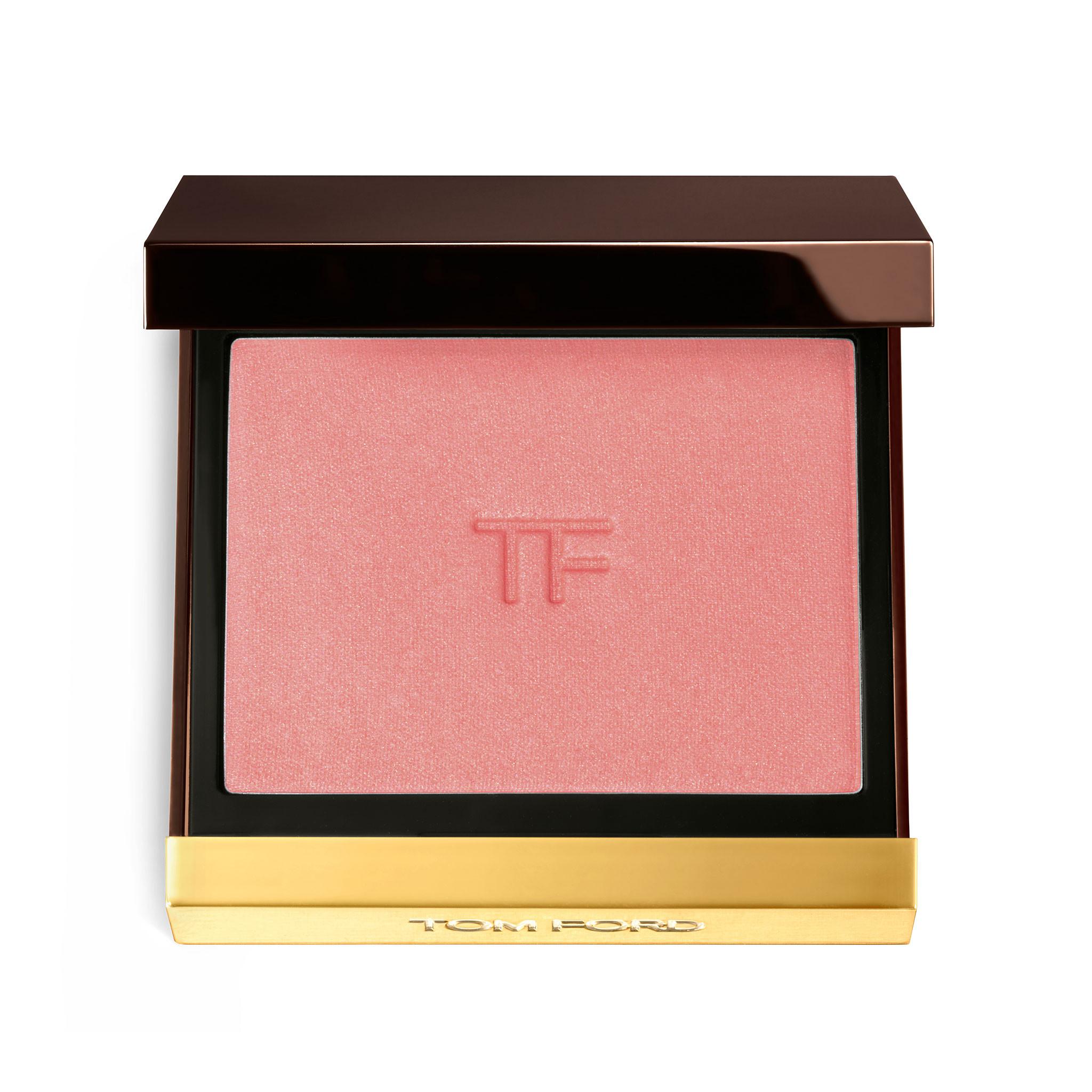 Tom Ford Cheek Colour, Frantic Pink