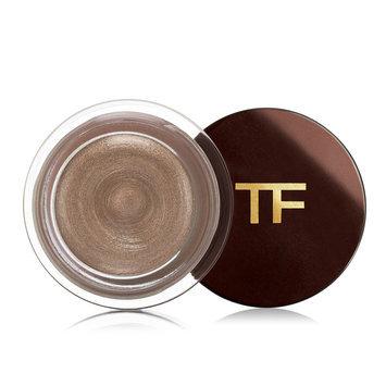 Tom Ford Creme Color for Eyes - Platinum