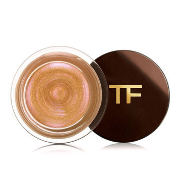 Tom Ford Creme Color for Eyes - Sphinx