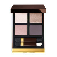 Tom Ford Beauty Eye Color Quad  TOM FORD - Orchid haze