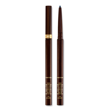 High Definition Eye Liner, Blue - TOM FORD Beauty