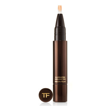 Tom Ford Illuminating Highlight Pen, Dusk Bisque