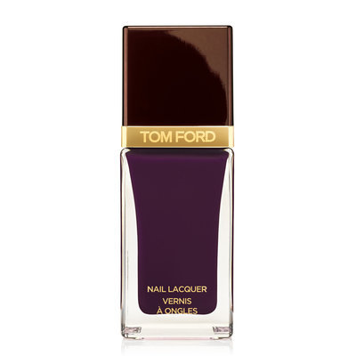 Tom Ford Nail Lacquer, Viper