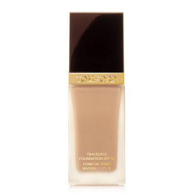 Tom Ford Traceless Foundation, Fawn