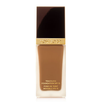 Tom Ford Traceless Foundation Stick - # 10 Praline 15g/0.5oz