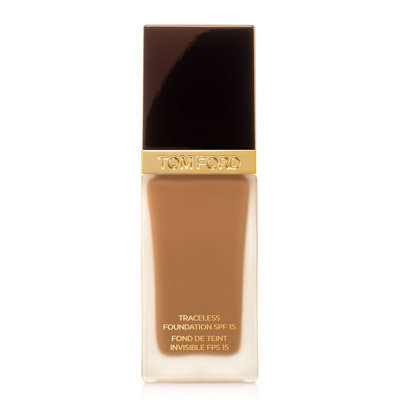 Tom Ford Traceless Foundation, Toffee