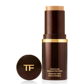 Tom Ford Traceless Foundation Stick - # 06 Sable 15g/0.5oz