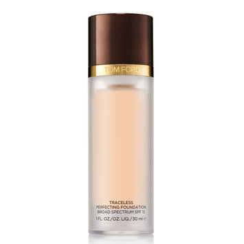 Tom Ford Traceless Perfecting Foundation SPF 15, Cream